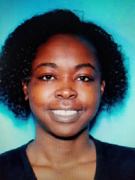 UPDATED @ 6:06 PM Monday  BOLO FOr Latoya Denise Ward Wanted By Hartford Al Police