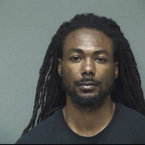 Man Arrested for  Attempted Assault 1st Degree