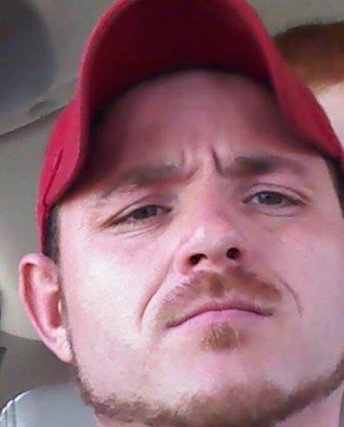 1:17 PM     Search For Wanted Suspect In Midland City