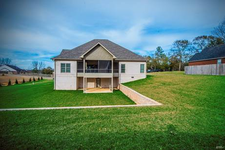 Hometown Lenders Featured Home - OPEN HOUSE