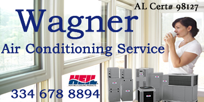 Wagner A/C